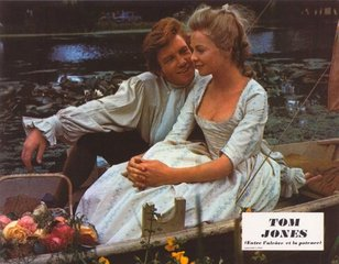 moral teaching in fieldings tom jones Download citation on researchgate | artifice of moral teaching in fielding's tom jones | this essay aims to explore henry fielding's art of moral teaching in the history of tom jones, a foundling, as the author originally entitled it.