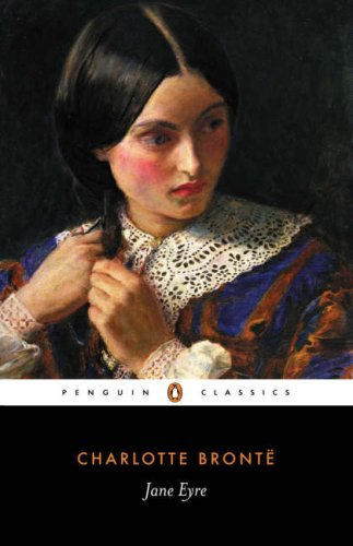 relationships in charlotte brontes jane eyre essay An essay describing the way charolette bronte uses jane eyre as an  in her  novel jane eyre, charlotte brontë explores the possibility that class relationships .