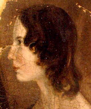 the battle of love and hate in wuthering heights by emily bronte 18082018 struggling with themes such as revenge in emily brontë's wuthering heights  wuthering heights would just be another thwarted love story.