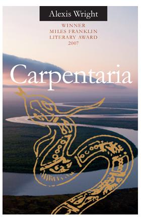 Carpentaria_1