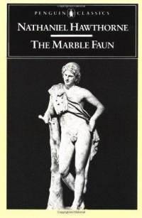 marble-faun-or-romance-monte-beni-nathaniel-hawthorne-paperback-cover-art