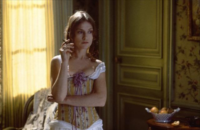 madame-bovary-1991-03-g