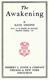 170px-the_awakening_chopin