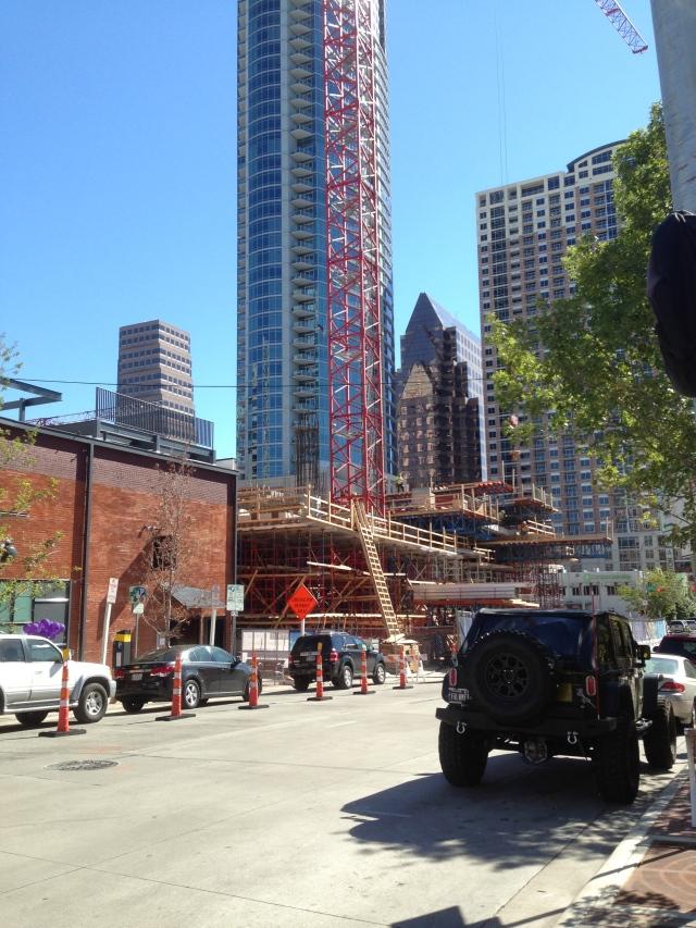 Under construction ...