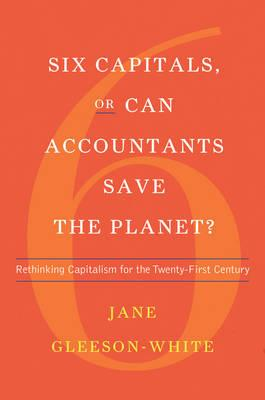 six-capitals-or-can-accountants-save-the-planet-