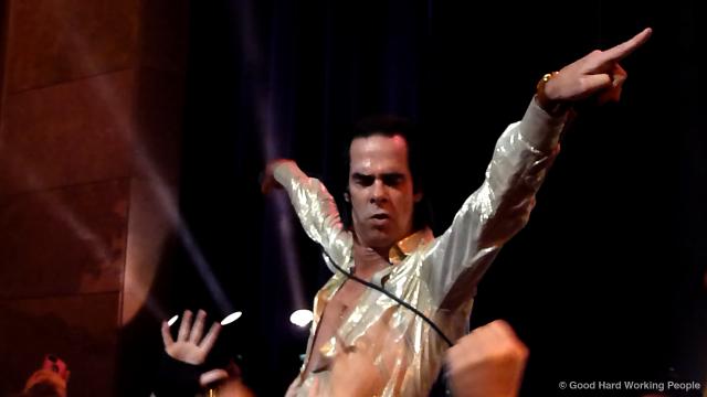 Nick Cave 06_wm