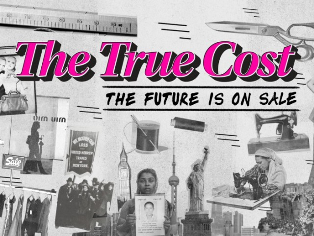 the-true-cost-e1430794233173