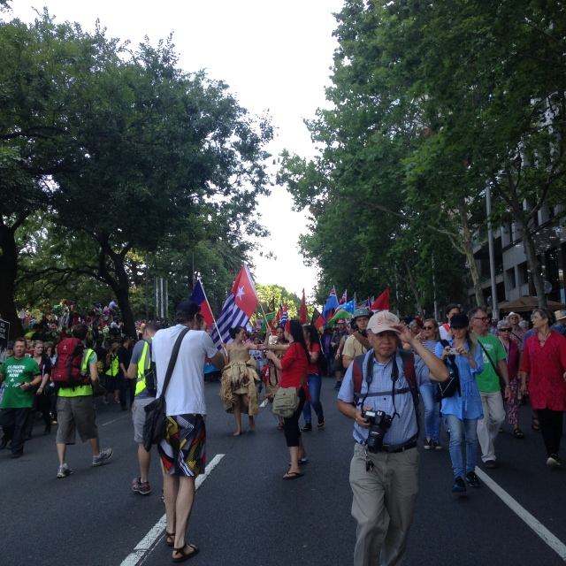 climatemarch11