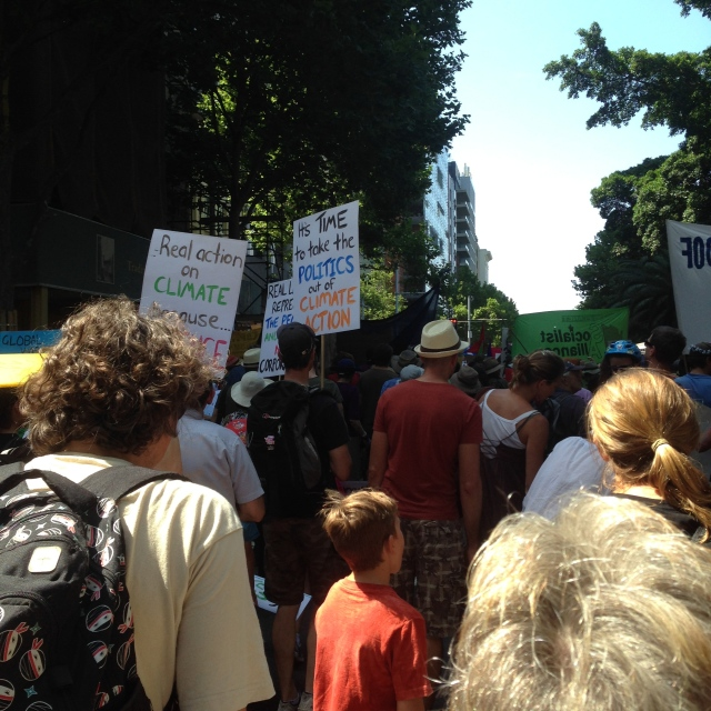 climatemarch9