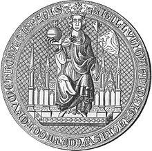 Magnus VII Eriksson