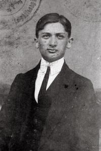 Joseph Roth