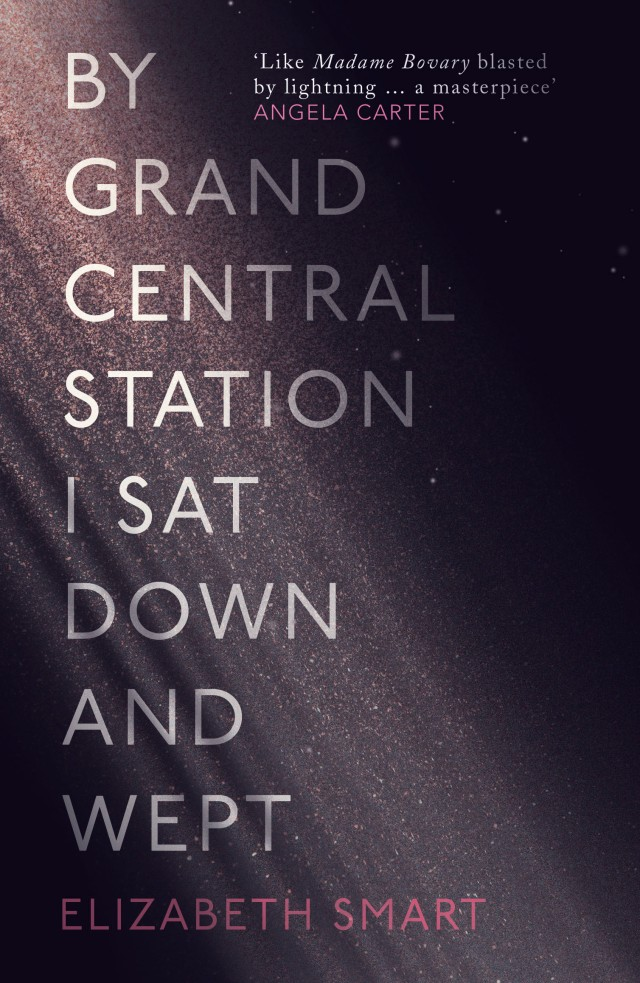 by-grand-central-station-b-format2