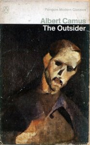 outsider-cover